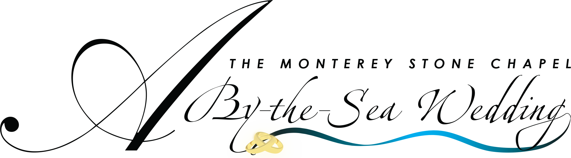 Marriage Licenses – Monterey Weddings